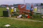 31-05-1997_scuola-sicura_32