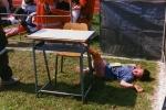 31-05-1997_scuola-sicura_33
