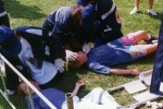 31-05-1997_scuola-sicura_34