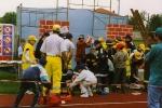 31-05-1997_scuola-sicura_35