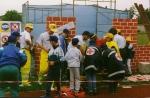 31-05-1997_scuola-sicura_36