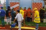 31-05-1997_scuola-sicura_37