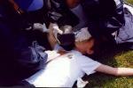 31-05-1997_scuola-sicura_38