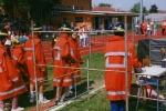 31-05-1997_scuola-sicura_39