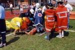 31-05-1997_scuola-sicura_40