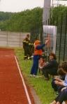 31-05-1997_scuola-sicura_41