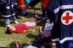 31-05-1997_scuola-sicura_42