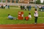 31-05-1997_scuola-sicura_43