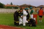31-05-1997_scuola-sicura_44