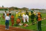 31-05-1997_scuola-sicura_45