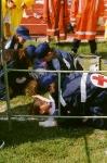 31-05-1997_scuola-sicura_47