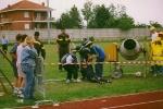 31-05-1997_scuola-sicura_48