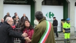 2012-11-11_ministro_profumo_08