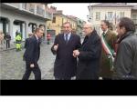 2012-11-11_ministro_profumo_09
