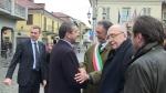 2012-11-11_ministro_profumo_10