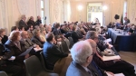2012-11-11_ministro_profumo_15