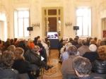 2012-11-11_ministro_profumo_18