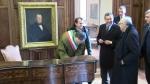 2012-11-11_ministro_profumo_23