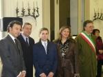 2012-11-11_ministro_profumo_25
