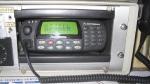 10/10/2007, motorola GM 380