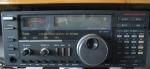 10/11/2007, ricevitore VHF e UHF