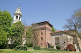 Castello Cavour (Santena)
