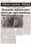 21/02/1984, dal Corriere di Chieri