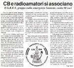11/03/1989, da Lo Specchio