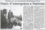 01/12/1989, dal Corriere di Chieri