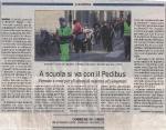 27/03/2009, dal Corriere di Chieri