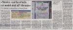 24/04/2009, dal Corriere di Chieri
