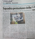 08/04/2010, da Il Mercoledi