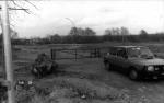 28/03/1990, area di edificazione della nuova sede