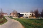 01/04/1998, sede vista da via Badini