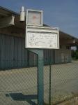 09/07/2003, sensore rilevatore della temperatura