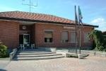 2008-11-21 sede C.R.I.