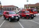 2009-11-29_mezzi_VV.F.