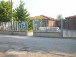 2011-05-04_scuola Marco Polo