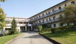 Casa di riposo Forchino