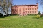 Castello di San Salvà