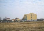 Residenza Anni Azzurri