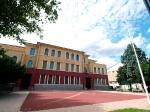 Scuola elementare Cavour