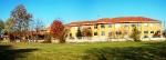 Scuola media Falcone