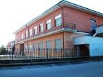 Scuola elementare Gozzano