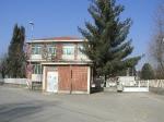 Scuola elementare Vignasso