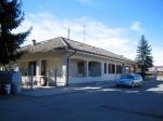 Ufficio Tecnico comunale