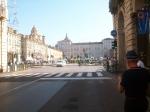 25-06-2011_torino_10