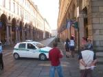 25-06-2011_torino_12