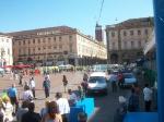 25-06-2011_torino_20