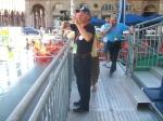 25-06-2011_torino_43